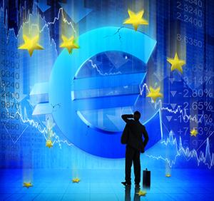 深まるユーロ危機は<br />世界恐慌の引き金になりかねない