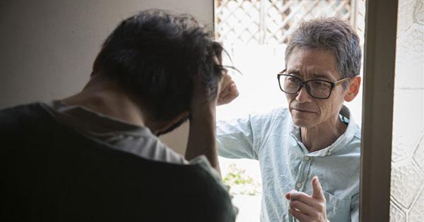 「住宅政策」が社会保障として重要なことが分かる映画『東京難民』