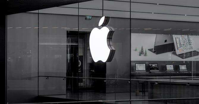 GAFAでは括れないアップル、不死鳥のような強さの秘密を探る