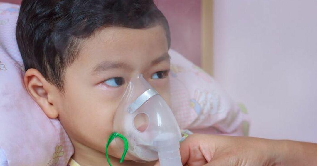 米国の小児コロナ罹患者は報告よりも多い?!気になる研究結果