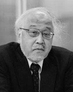 2020年代、日本のものづくり企業は再浮上する