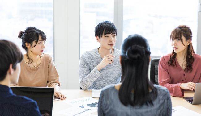 あなたの会社はDXで成功できる?「組織のプロダクトマネジメント度」チェックリスト<br />