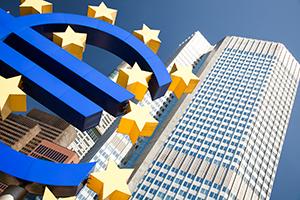 欧州で見た、マイナス金利の効果と副作用の実態