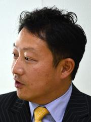 2020年までに日本人留学生の倍増を目指す!<br />官民連携プロジェクト「トビタテ!留学JAPAN」は<br />いままでの留学支援とどこが違うのか<br />――文部科学省 海外留学創出プロジェクト <br />プロジェクトディレクター 船橋力氏