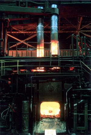 昭和電工、無謀と言われた買収が超有望事業に一変した逆転劇の真相