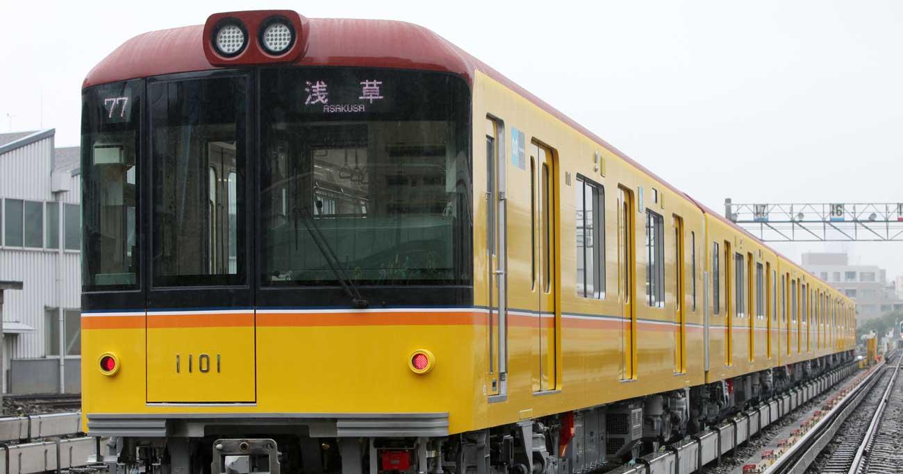 東京に「営団」「都営」の2大地下鉄が共存する、意外な歴史