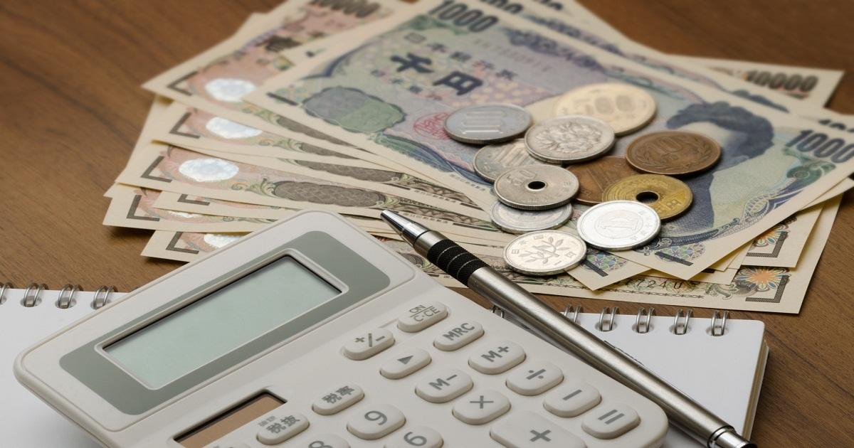 """""""その家計簿では、お金が貯まりません。""""既存の家計簿が抱える「3つの問題」"""