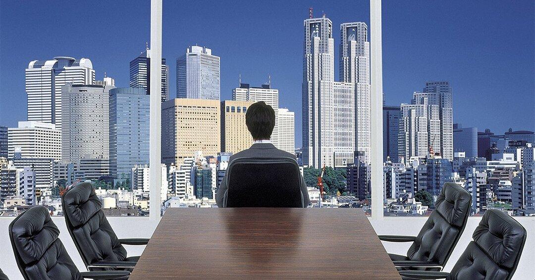 演繹法経営は帰納法経営が浸透した組織では困難がつきまとう。それでも経営トップはやり切らなければならない