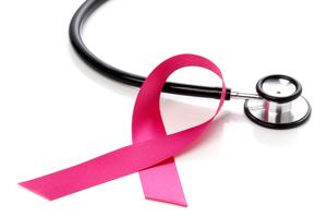 乳がんでかかる医療費はいくら?男性も他人事ではない!