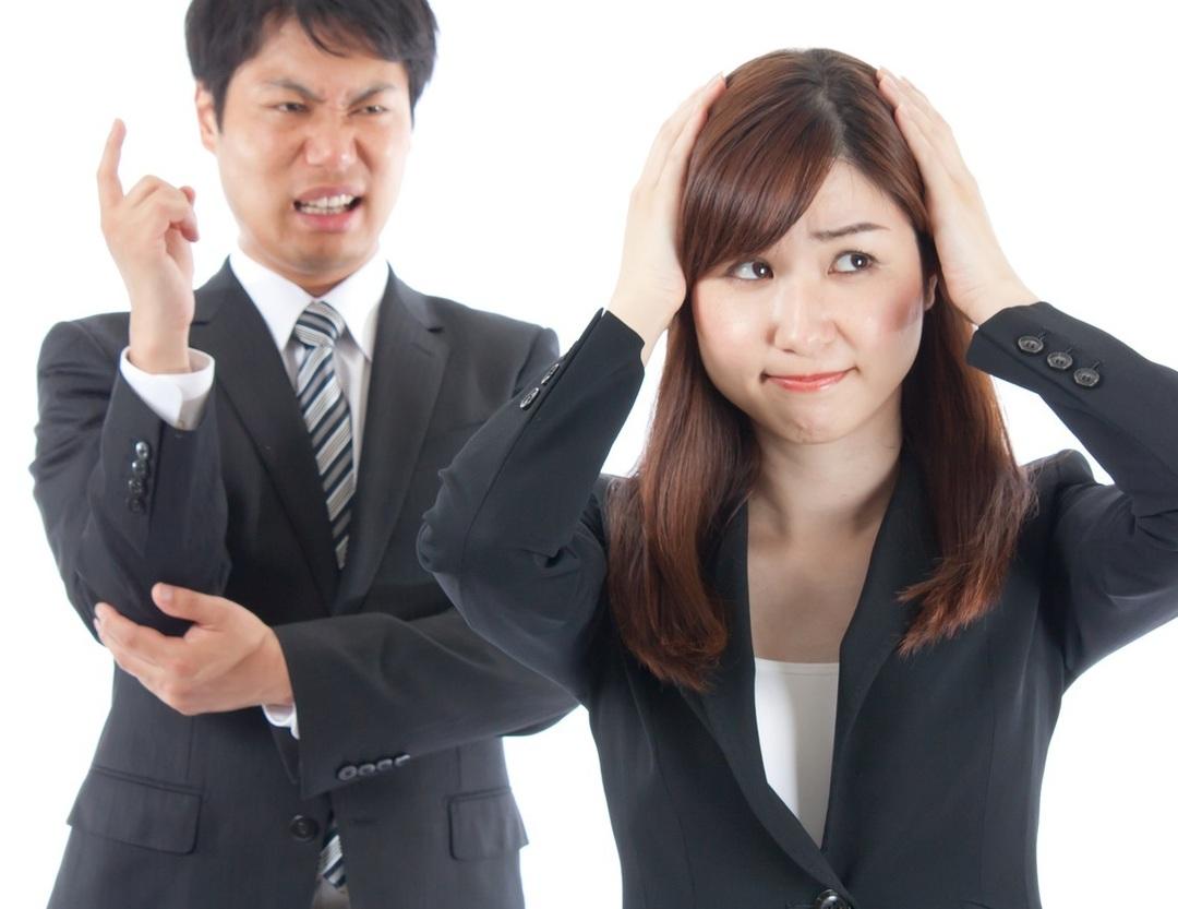 ダメな上司ほど「ミスをした部下」に激怒し、「調子のいい部下」ばかりをホメる!