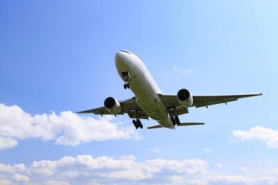 海外旅行に行くなら必ず海外旅行保険に加入を、実際の使い方と賢い入り方とは