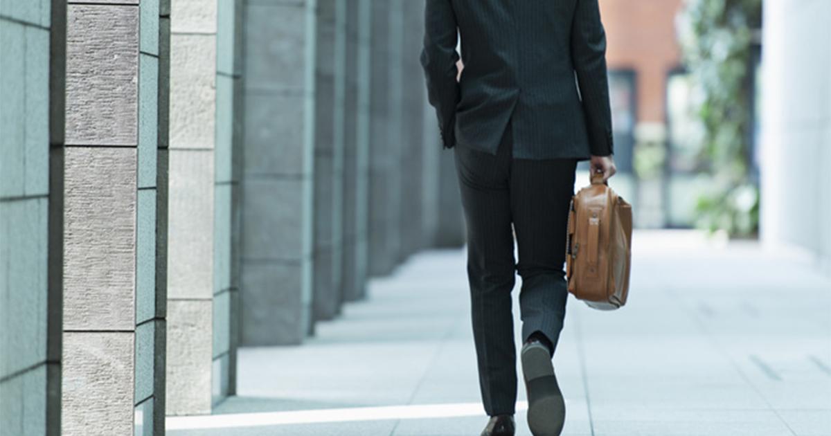 【年収1億円の習慣】「2時間前出社」は、億万長者の基本中の基本