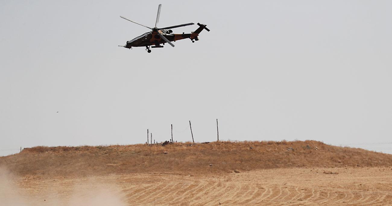 米軍撤退、トルコ軍侵攻 シリア情勢はどう変わるのか