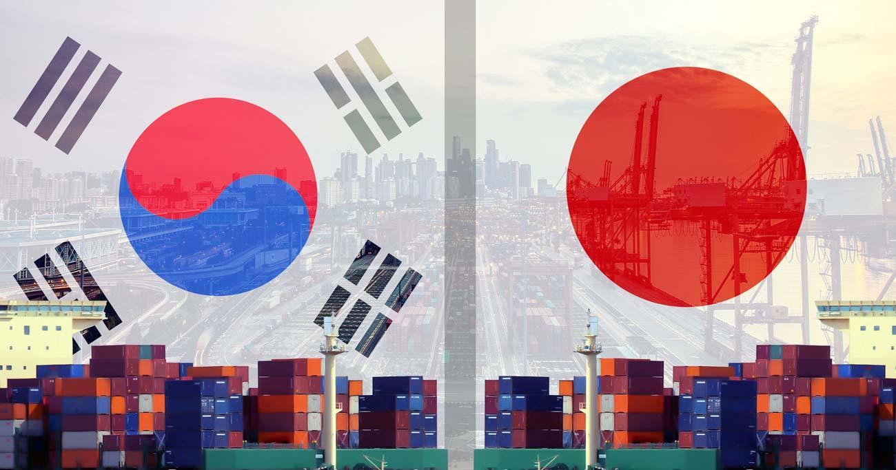 対韓輸出規制は、歴史問題の政争に貿易を巻き込んだ「愚策」だ