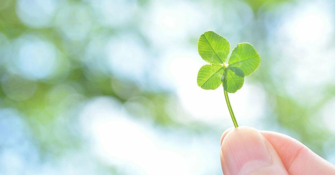 知の巨人・出口治明が「人生の基本原理は運と適応である」と断言するワケ