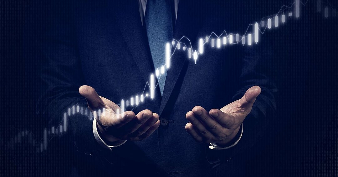 株式投資で儲けたければ<br />時価総額300億円以下<br />の会社に投資しなさい