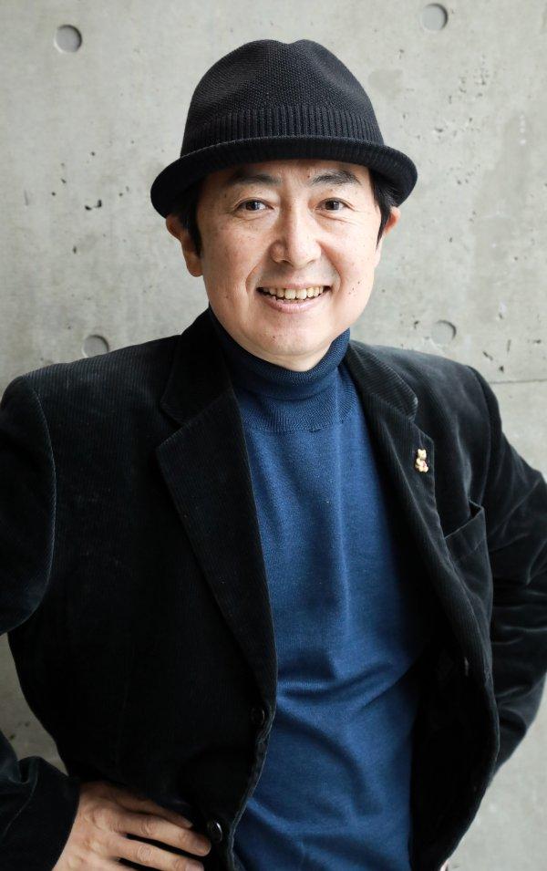 笠井信輔アナ流、怪しいがん治療の見分け方「ネットで調べすぎてはダメ!」