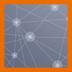 グローバル・キャッシュ・マネジメント3.0グローバル経営最適化の絶対条件【後篇】