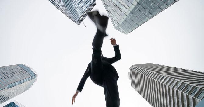「仕事のプロ」は、自ら考え、動き、すごい成果を出す
