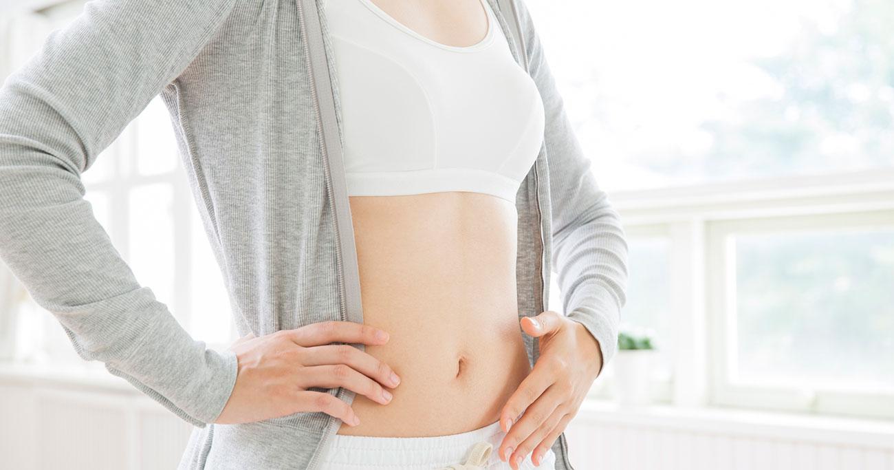 ダイエットやデトックスだけじゃない「断食」の意外な効果