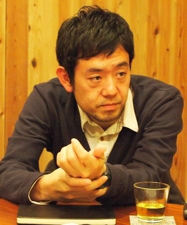 【東京R不動産×ほぼ日対談】<br />楽しくたって仕事はできる。「面白さ」を生み出す僕らの働き方