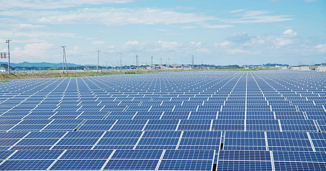 経産省が打ち出した新たな課金システムは太陽光発電事業者を苦しめるのか