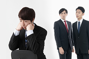 「東大卒なら仕事ができて当たり前」は正しい能力観か?