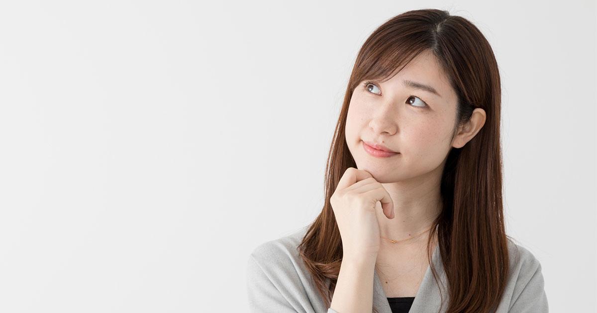 25~29歳の未婚女性の97%が「仕事と家庭の両立は大変そう」と回答