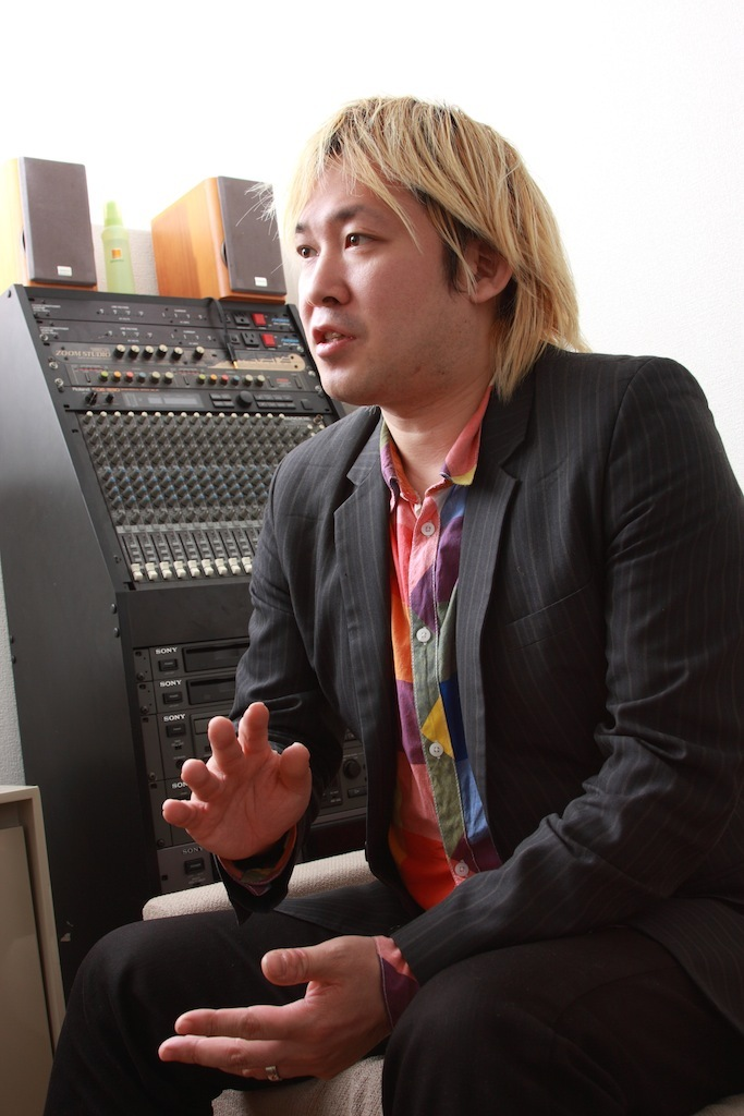 新サイト「ポリタス」で政治を可視化する!<br />編集長・津田大介氏に使い方と狙いを聞いた