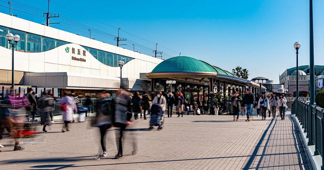 コロナ ディズニー リゾート 東京ディズニーリゾート「年間パスポート廃止」は何をもたらすのか