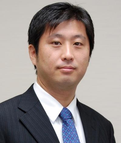 『電力システム改革の本質』【前編】 <br />凝り固まった権限構造をどう分散・再構築するか<br />――瀧口信一郎・日本総合研究所創発戦略センター シニア・マネジャー