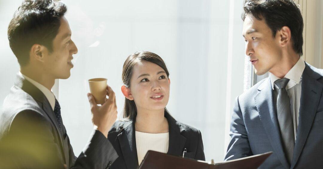 キャリアコンサルティングの「6つの機能」を発動するための方策