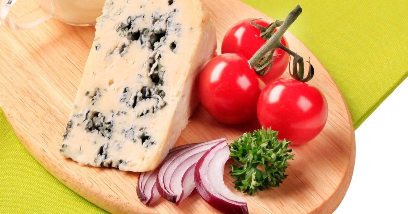 高血圧 に 効く 食べ物