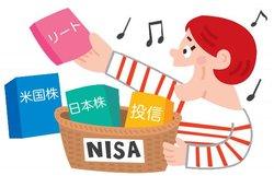 NISAの仕組みとは?