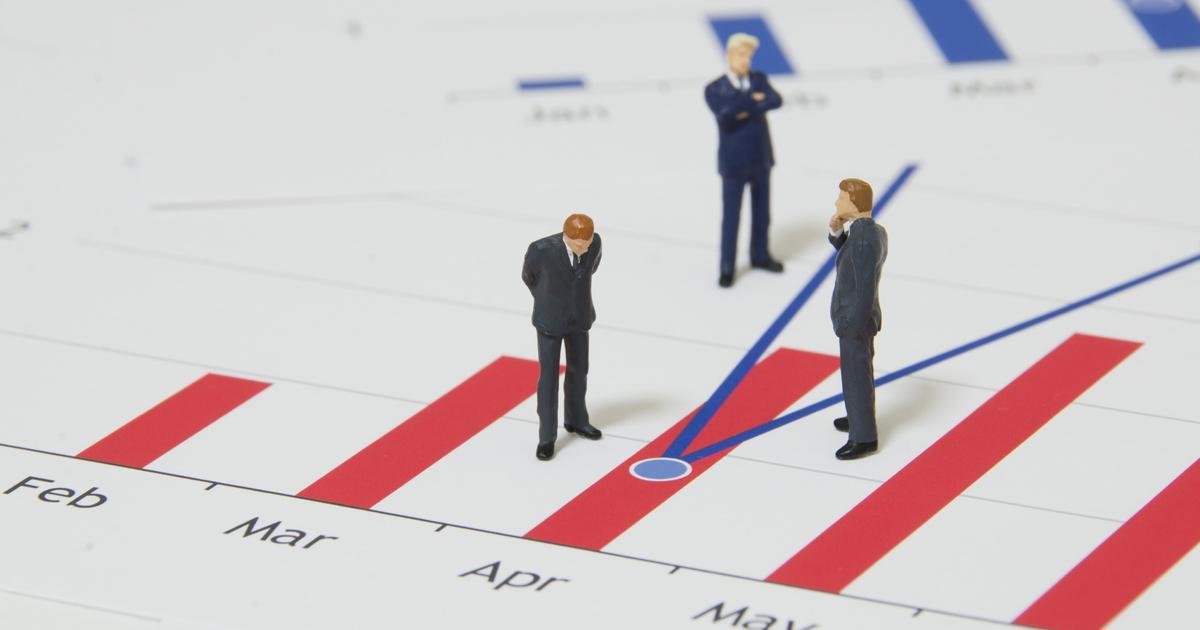 株主の優先順位は4番目