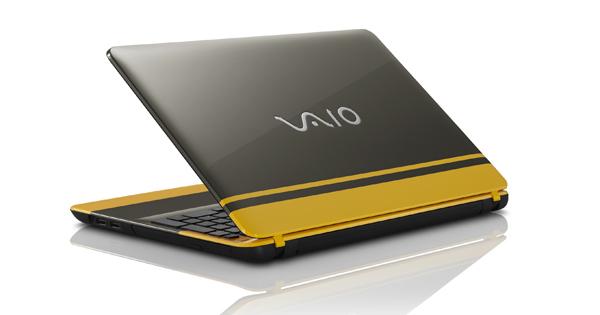 パソコンはオワコン?を覆して黒字化したVAIO社の生きる道(下)