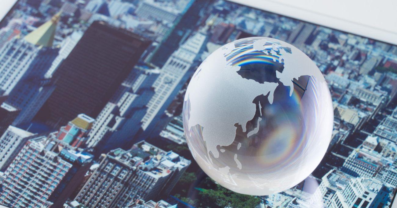 強まる世界経済の不透明感、今年後半に「景気持ち直し」は期待できるか