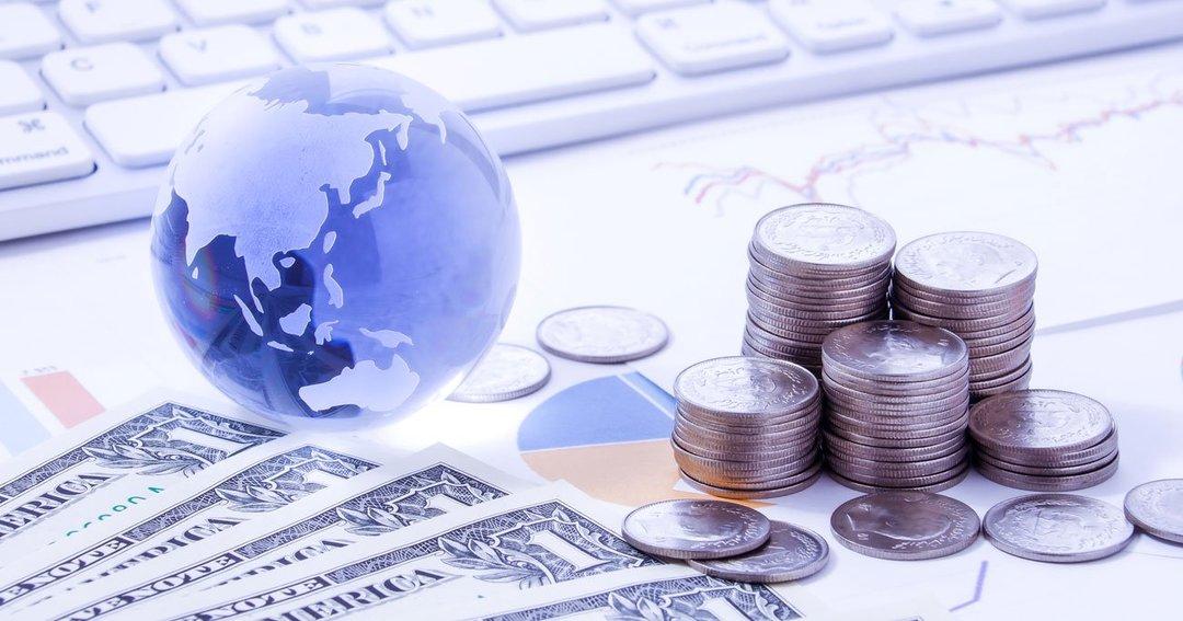 「年利10%以上を10年間以上継続」の一流ヘッジファンドを個人投資家が購入するテクニック