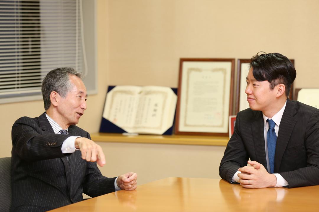 人本主義の日本に合った統計学の使い方