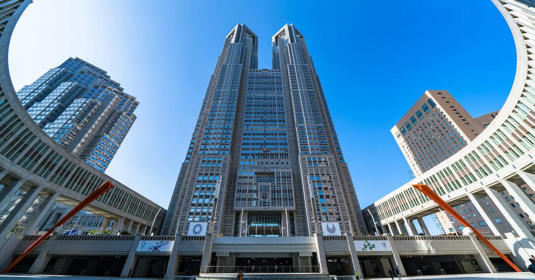 東京都「ひきこもり調査」で介護機関の92%が把握の衝撃、8050問題の実態も判明