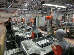 トルコ企業の買収に見る<br />パナソニックの「原点回帰」