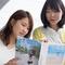 オリコン日本顧客満足度ランキング&アナリシス