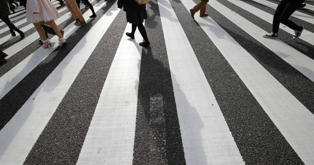 スガノミクス脅かす最大の難敵「賃金停滞」の背後にある日本企業経営の病巣