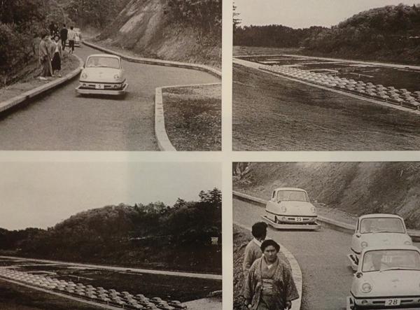 子どもが「本物のクルマ」を、再び運転する日――ダットサン「ベビー」が映し出す日本特有の自動車社会の姿とは