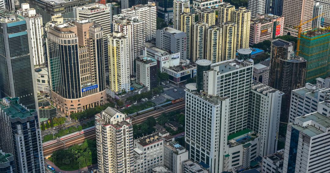 人口14億の中国も人手不足!都市間の人材争奪戦が激化