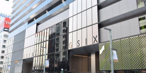 「GINZA SIX」にある豪華ラウンジの内部を大公開