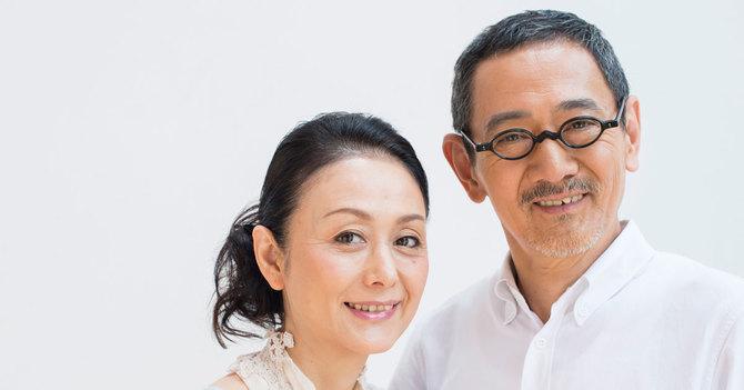 日本の夫婦が統計では「世界一仲...