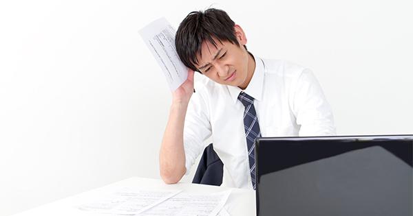 """成績優秀なのに仕事ができない""""大人の発達障害""""に向く仕事、向かない仕事"""