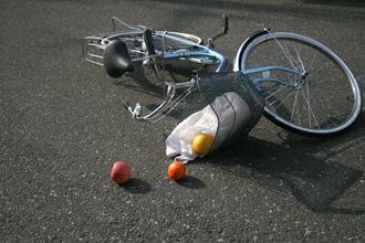 子どもの自転車事故で賠償1億円も!知って得する保険の知識