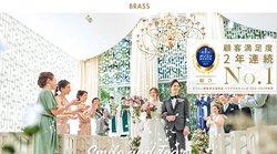 ブラスは、東海エリアでハウスウエディング事業を手掛ける企業。本社は愛知県名古屋市。